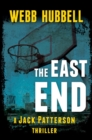 The East End - Book