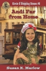 Andi Far from Home - Book