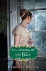The Making of Mrs. Hale - Book