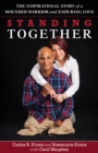 Standing Together - eBook