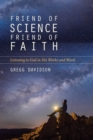 Friend of Science, Friend of Faith - eBook