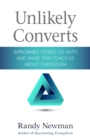 Unlikely Converts - eBook