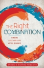 The Right Combination - eBook