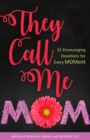 They Call me Mom - eBook