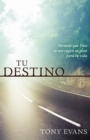 Tu destino - eBook