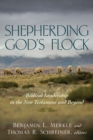 Shepherding God's Flock - eBook