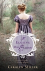 The Elusive Miss Ellison - eBook
