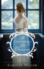 The Captivating Lady Charlotte - eBook