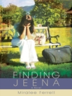 Finding Jeena - eBook