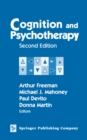Cognition and Psychotherapy : Second Edition - eBook