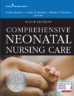 Comprehensive Neonatal Nursing Care - Book