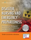 Disaster Nursing and Emergency Preparedness - Book