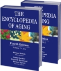 The Encyclopedia of Aging - eBook