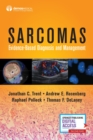 Sarcomas : Evidence-based Diagnosis and Management - Book