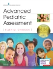 Advanced Pediatric Assessment - Book