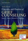 Principles and Practice of Grief Counseling - Book
