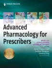 Advanced Pharmacology for Prescribers - eBook