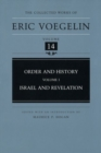 Order and History (Volume 1) : Israel and Revelation - Book