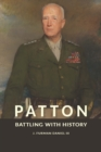 Patton : Battling with History - eBook