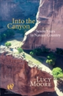 Into the Canyon : Seven Years in Navajo Country - eBook