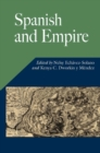 Spanish and Empire - eBook
