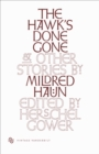 The Hawk's Done Gone - eBook