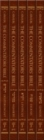 The Commentators' Bible, 5-volume set : The Rubin JPS Miqra'ot Gedolot - Book
