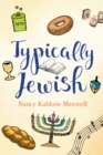 Typically Jewish - eBook