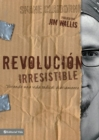 Revolucion irresistible - eBook