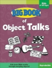 Big Book of Object Talks for Kids of All Ages - Book