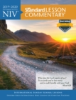 NIV(R) Standard Lesson Commentary(R) 2019-2020 - eBook
