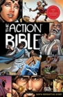 The Action Bible : God's Redemptive Story - Book