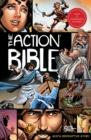 The Action Bible : God's Redemptive Story - eBook