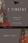 2 Timothy : Standing Firm in Truth - Book
