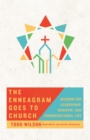 The Enneagram Goes to Church - eBook
