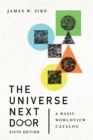 The Universe Next Door - eBook