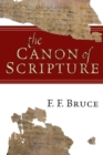 The Canon of Scripture - Book