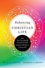 Enhancing Christian Life : How Extended Cognition Augments Religious Community - Book