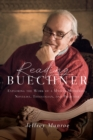 Reading Buechner - eBook
