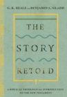 The Story Retold - eBook