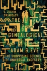 The Genealogical Adam and Eve - eBook
