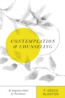 Contemplation and Counseling - eBook