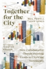 Together for the City - eBook