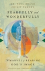 Fearfully and Wonderfully - eBook