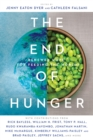 The End of Hunger - eBook