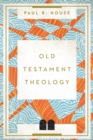 Old Testament Theology - eBook