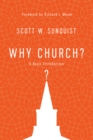Why Church? - eBook