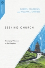 Seeking Church - eBook