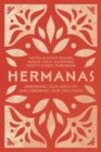 Hermanas - eBook