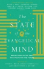 The State of the Evangelical Mind - eBook